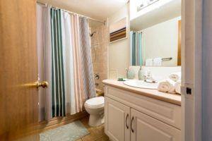 Что считается перепланировкой в ванной и что нужно узаконивать